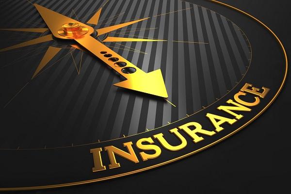 Life Insurance for Singles