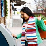 Holiday Shopping With Quick Cash Advance