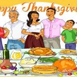 Instant Cash Advance For Thanks giving