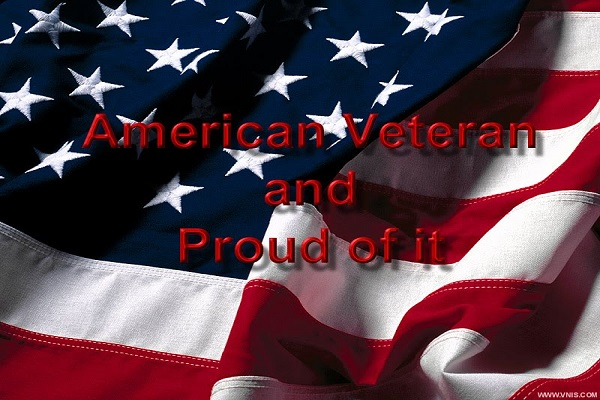 Celebrate Veterans Day With Instant Cash