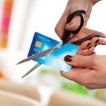 Online Cash Advances: Say No to Credit Cards for Vacation