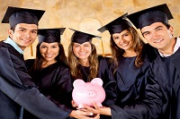Student Loan Debt Forgiveness Programme