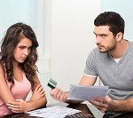 Financial decisions For Couples Future