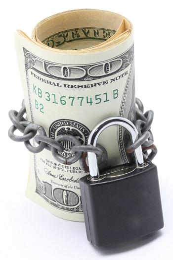 Scams of Debt Collectors
