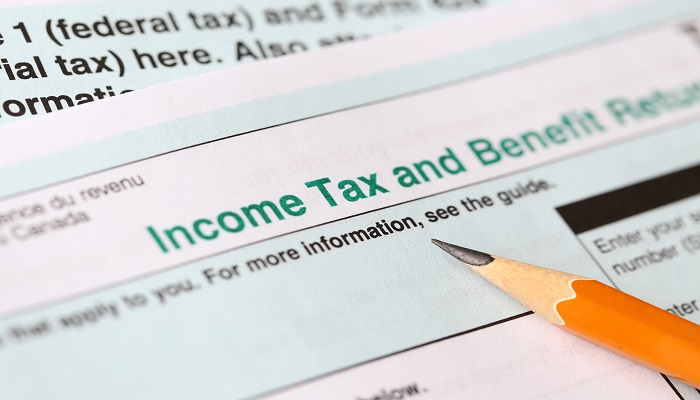 Tax Planning and Benefits