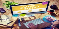 How to Improve Your Credit Score for Better Financial Health