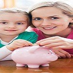 Financial Tips For Kids