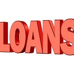 Student Loan Repayment Plan