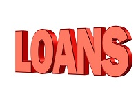 Student Loan: How to Choose the Best Repayment Options