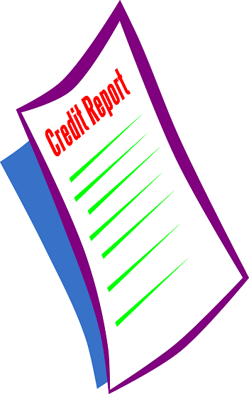 Good And Bad Credit Scores