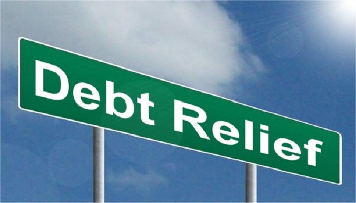 Relief From Debt