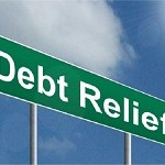Relief- From-Debt