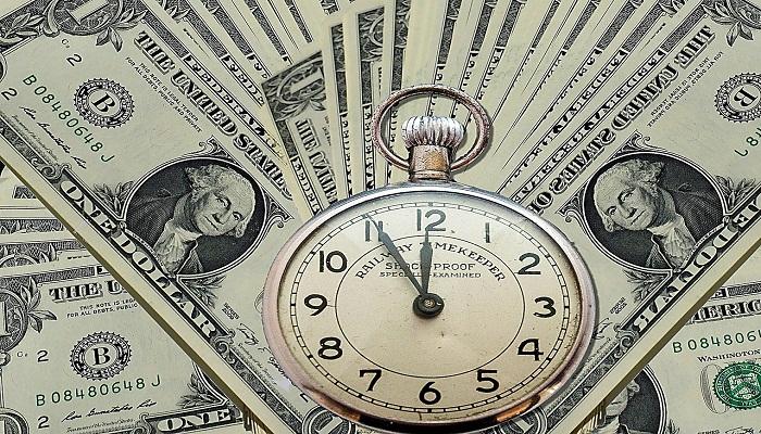 Online instant Cash Advances