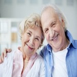 Payday Loan For Retirees