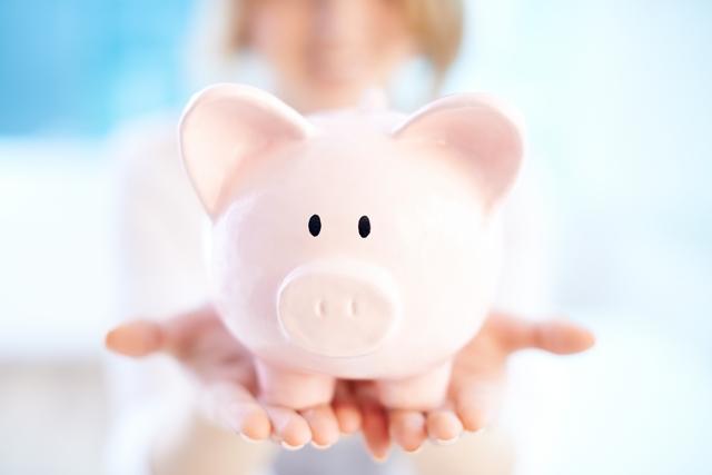 Take Personal Loan