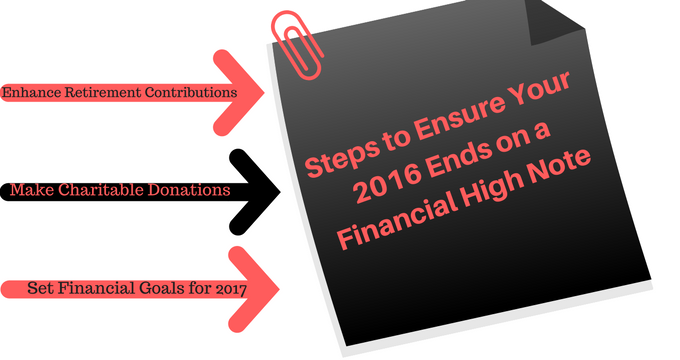 Finacial-Planning-year-ending-Note