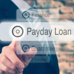 Payday Loans or Cash Advances