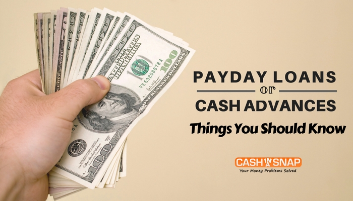Image result for cash advance loan