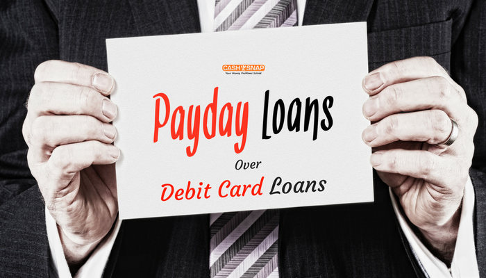 cash-in-a-snap-payday-loans-over-debit-card-loans