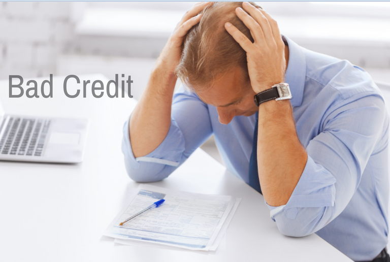 How You Can Effectively Get Payday Loans on Bad Credit