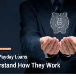 Online payday loans - what you should know