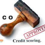FICO-Credit-score-CIS