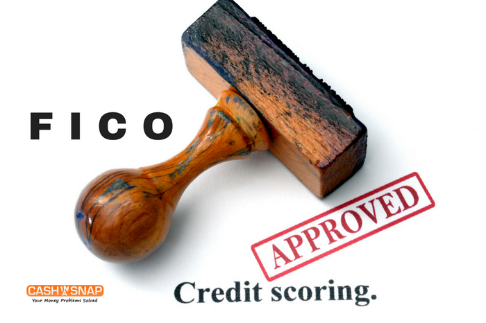 Things You Should Understand About FICO Credit Scores