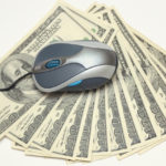 Cash Advance Lenders Online