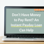 Instant Payday Loan Can H