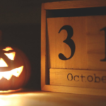 Scary Money Statistics You Should Avoid This Halloween