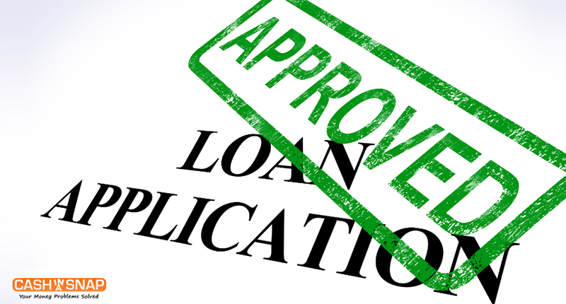 How You Can Easily Get Approved for an Online Payday Loan