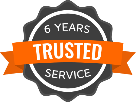 trusted-services